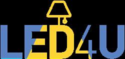 LED4U
