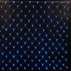 Световые сетки (LED) Reluce
