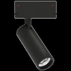 Акцентные светильники магнитной трековой системы С39 SPOT SMART