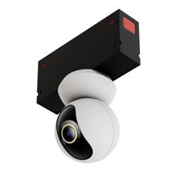 C39 IP камеры магнитной трековой системы