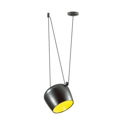 Подвесной светильник Odeon Light Foks 4104/1 - фото 590864