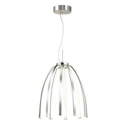 Подвесной светодиодный светильник Odeon Light Calvada 4102/99CL - фото 590903