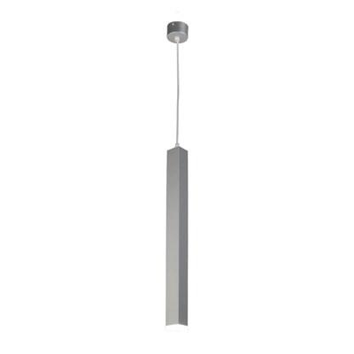 Подвесной светодиодный светильник Favourite Somnium 2246-1P - фото 591181