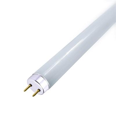 Лампа светодиодная Gauss G13 20W 6500K матовая 93039 - фото 618867