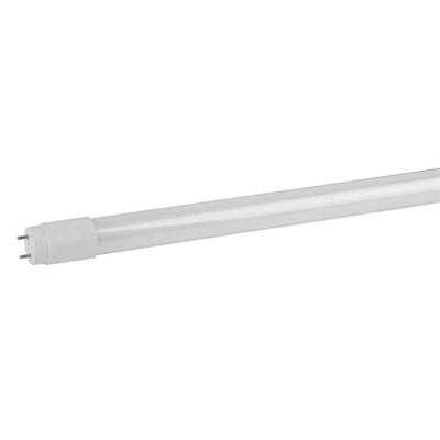 Лампа светодиодная ЭРА G13 20W 6500K матовая LED T8-20W-865-G13-1200mm Б0033005 - фото 619603