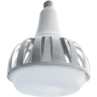 Лампа светодиодная Feron E27-E40 120W 6400K матовая LB-652 38097 - фото 620789