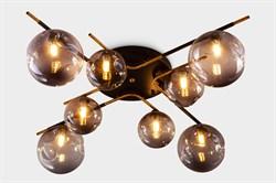 6143/8 G9 Потолочный светильник LED