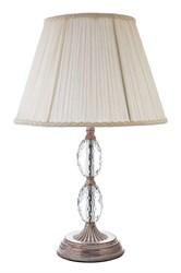 9928-2 Настольная лампа