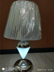 551 Настольная лампа