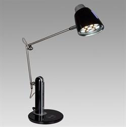 BL 1168 Black Настольная лампа