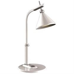BL 1851 White Настольная лампа