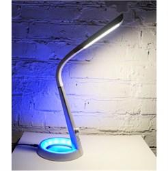 BL1063 Silver Настольная лампа