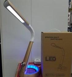 BL1063 Gold Настольная лампа