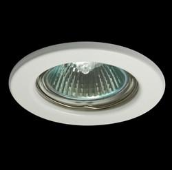 Встраиваемый светильник LBT ST1-2  GU5.3 Белый(white)