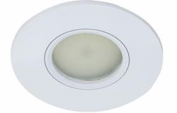 Встраиваемый светильник LBT ST11-2  GU5.3 Белый(white)