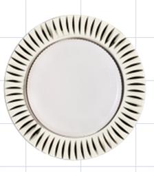 Встраиваемый светильник LBT GX5382-2  GX53 Белый/WH