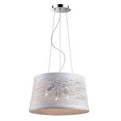 Подвесная люстра Ideal Lux Basket SP3 082509