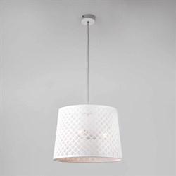 Подвесной светильник Eurosvet 70076/3 белый