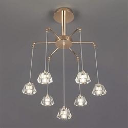 Подвесной светильник Bogates 306/7