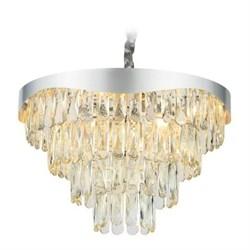 Подвесная люстра Ambrella light Traditional TR5085