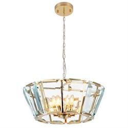 Подвесная люстра Ambrella light Traditional TR5111
