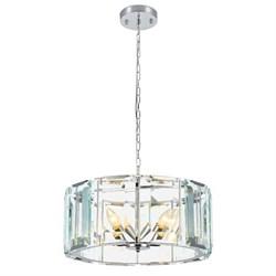 Подвесная люстра Ambrella light Traditional TR5131