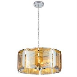 Подвесная люстра Ambrella light Traditional TR5133