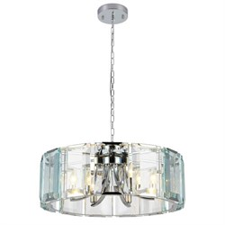 Подвесная люстра Ambrella light Traditional TR5141