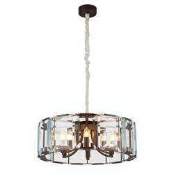 Подвесная люстра Ambrella light Traditional TR5144