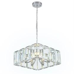 Подвесная люстра Ambrella light Traditional TR5148