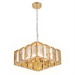Подвесная люстра Ambrella light Traditional TR5149