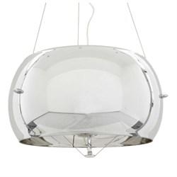 Подвесная люстра Lumina Deco Stilio LDP 6018-400 CHR