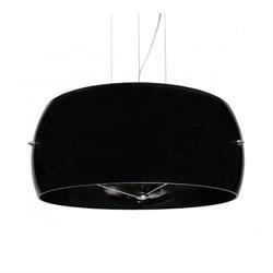 Подвесная люстра Lumina Deco Stilio LDP 6018-500 BK