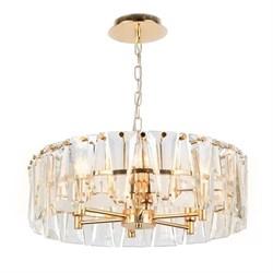 Подвесная люстра Ambrella light Traditional TR5172