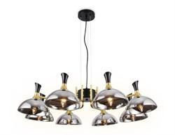 Подвесная люстра Ambrella light Traditional TR9084