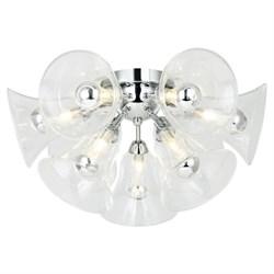 Потолочная люстра Lussole Loft Oneida LSP-8196