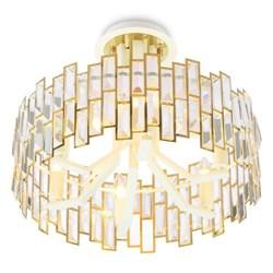 Потолочная люстра Ambrella light Traditional TR5051