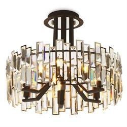 Потолочная люстра Ambrella light Traditional TR5052
