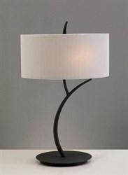 Настольная лампа Mantra Eve 1157