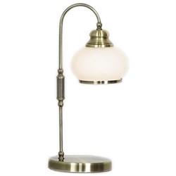 Настольная лампа Globo Nostalgika 6900-1T
