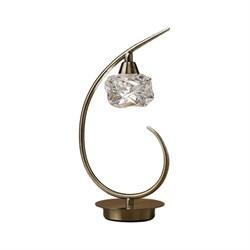 Настольная лампа Mantra Maremagnum 4079