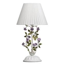 Настольная лампа MW-Light Букет 16 421034601