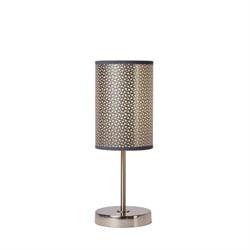 Настольная лампа Lucide Moda 08500/81/36