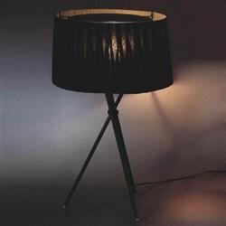 Настольная лампа Artpole Korb 002612