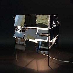 Настольная лампа Artpole Matrix 001053