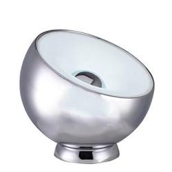 Настольная лампа Artpole Weinglas 004281