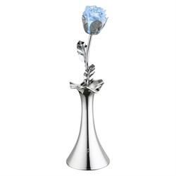 Настольная лампа Globo Jimmy 28112