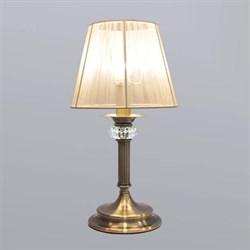 Настольная лампа Newport 2201/T М0040947