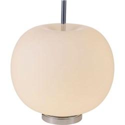 Настольная лампа Spot Light Apple 9962102
