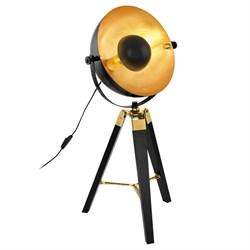 Настольная лампа Eglo Covaleda 49617